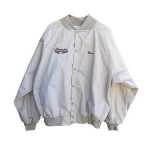 Southern California Railroad Society Jacket